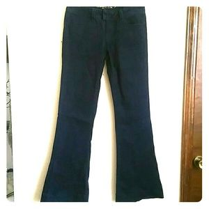 AMERICAN RAG Trouser-style Jeans
